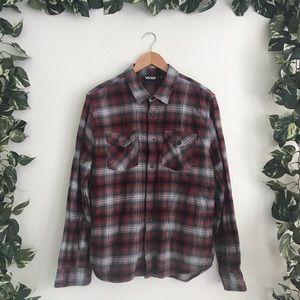 🆕Men's Vans Shirt